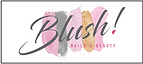 Logo Small BNB.png