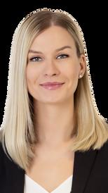 Ksenia Lee