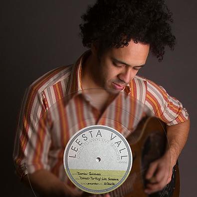 Damian Quiñones-Preorder.png