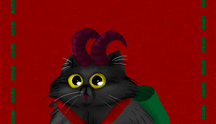 catpuss.png