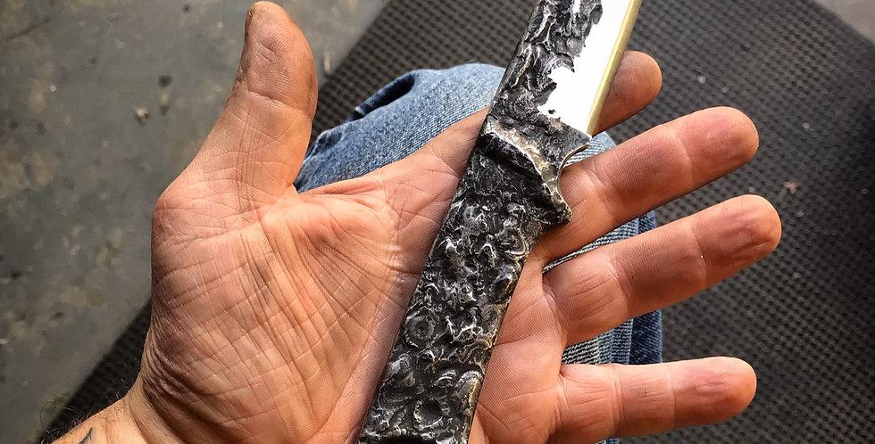 Tuckamore All Souls Knife