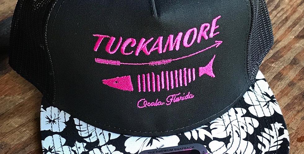 Tuckamore Sushi Fish Hunter