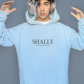 Shally Hoodie.jpg