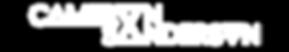 Cameron sanderson letter logo final (whi