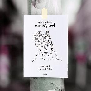 missing soul (you won't find it).jpg