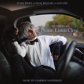 please, listen close artwork 1.jpg