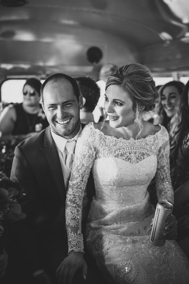 Dave&Claire-7814.jpg