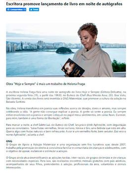 Jornal da Orla