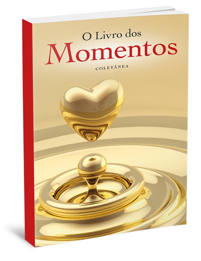 Momentos - Coletânea