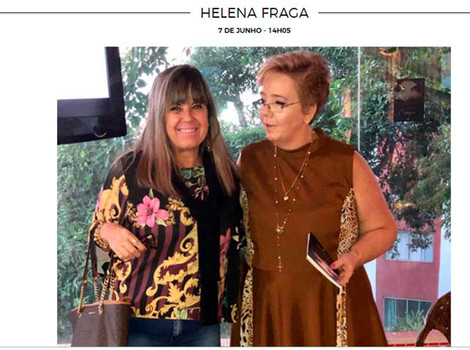 Blog da Mulher Madura