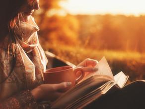 Poetas e poesia