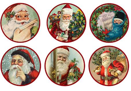 São Nicolau... e a lenda do Papai Noel