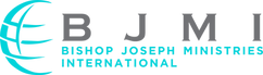 BJMI LOGO TRANSPARENT.png