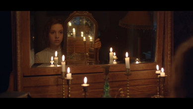 Divination Short Film