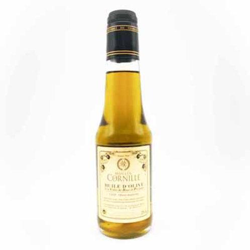 最高級オリーブオイル ムーラン·ジャンマリー·コルニーユ 250mlボトル