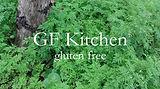 gfkitchen_logo_edited.jpg