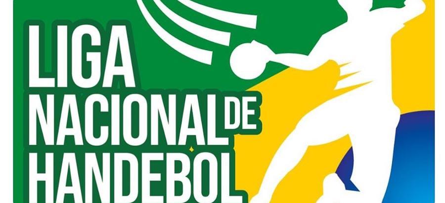 """Liga Nacional Masculina ganha formato de """"bolha"""" para conter Covid-19"""