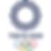 logo-tokyo2020.png