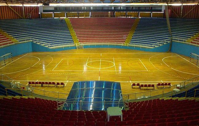 SporTV barra e finais da Liga Nacional Masculina de Handebol não serão em Londrina(PR)