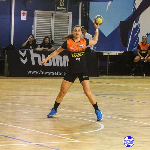 Pinheiros 21x18 São Bernardo