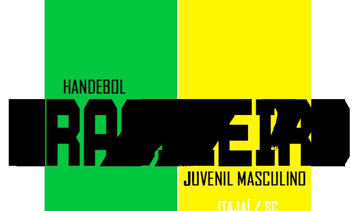Campeonato Brasileiro Juvenil Masculino 2020