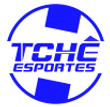 001-logo-TCHE-2019 (Mobile) (Custom).png