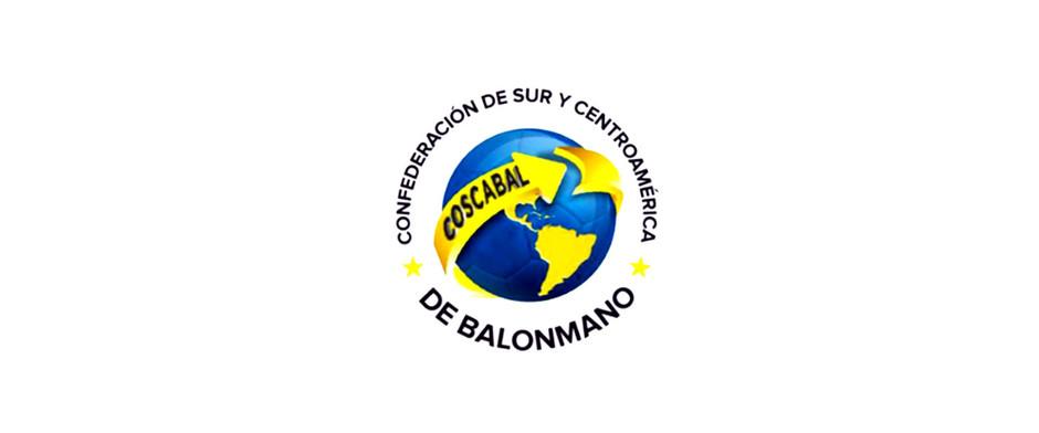 Coscabal anuncia programação da Semana Internacional de Handebol