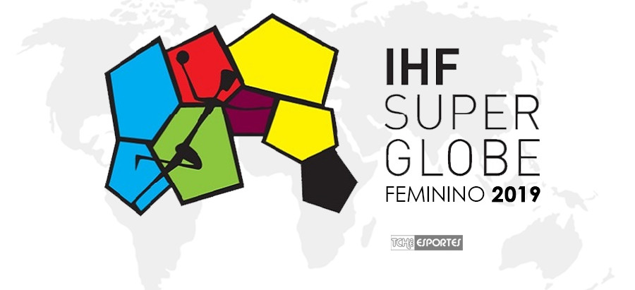 China sediará o primeiro Super Globe Feminino em 2019