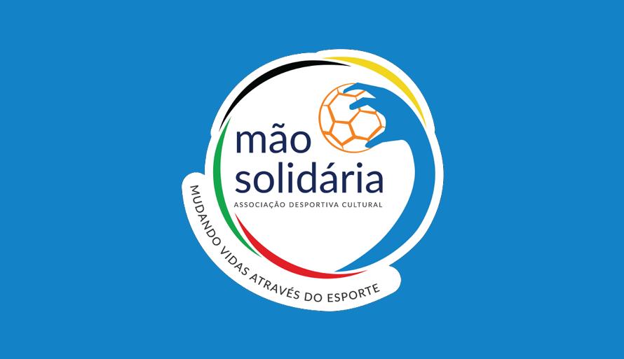 Projeto Mão Solidária