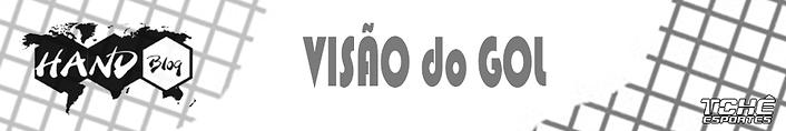 _head_Blog_Visão_do_Gol_semLogo.png