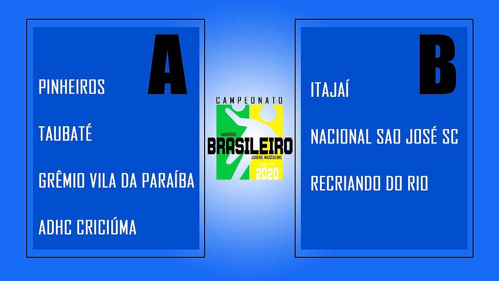 ex-capitão da Seleção Brasileira (foto Tchê Esportes)