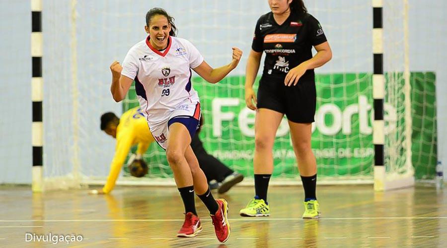 Amanda Caetano | foto perfil da atleta