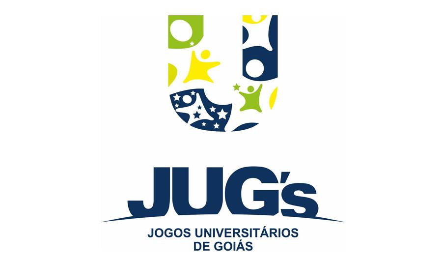 JUGS - Federação Goiana de Desportos Universitários