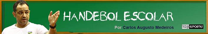_head_Blog_Handebol_Escolar.png