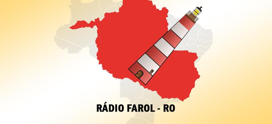 Rádio Farol (RO) deixa disputa das quartas de final da Liga Feminina de Handebol