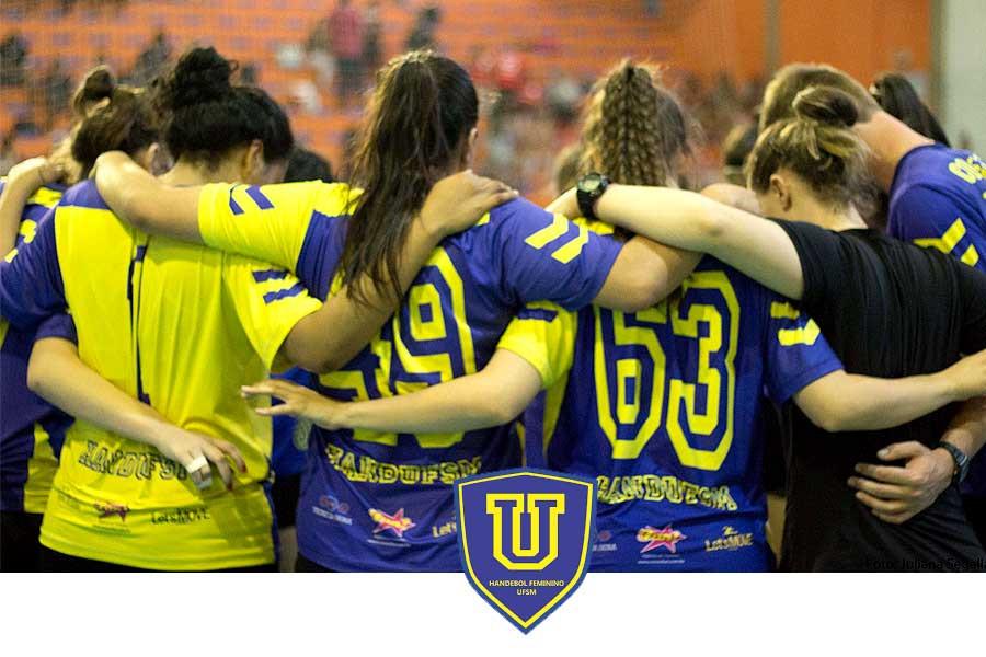 foto: Juliana Segalla / Conexão Handebol