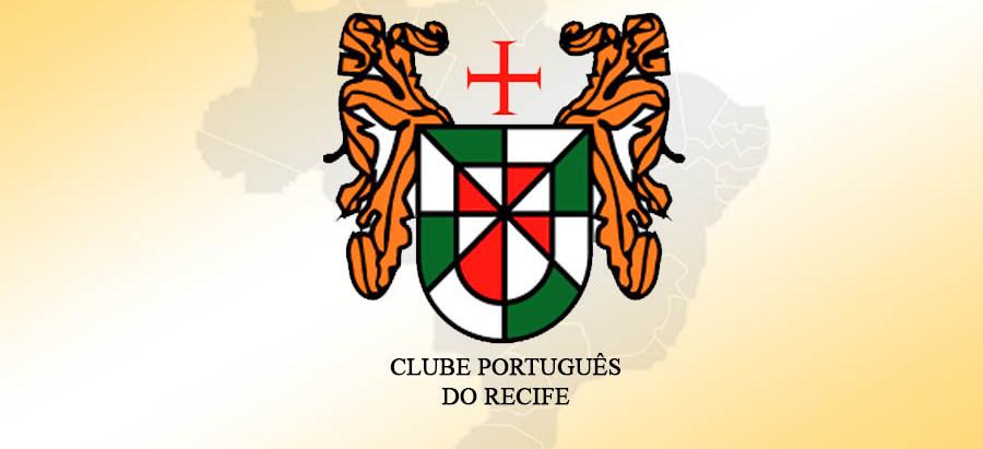 Português (PE) quebra hegemonia sul/sudeste no Final Four da Liga Feminina de Handebol