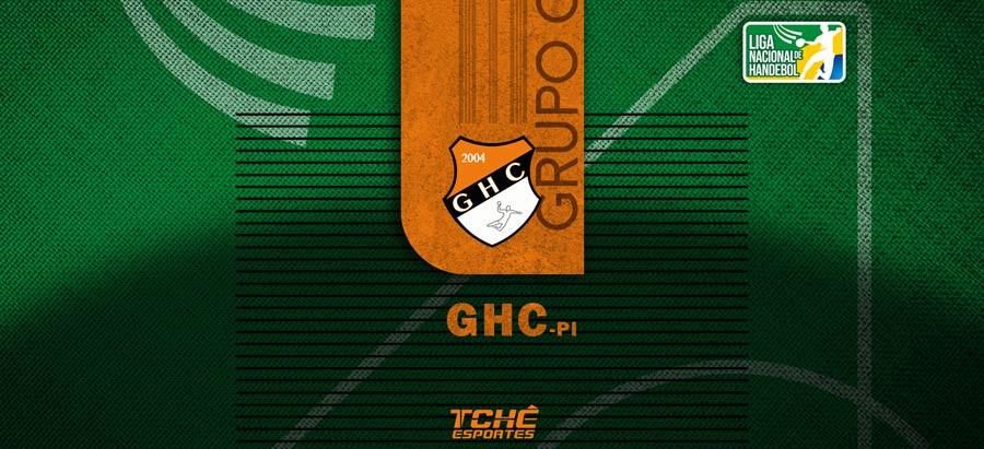 Preparação física e melhoria de desempenho é a arma do GHC