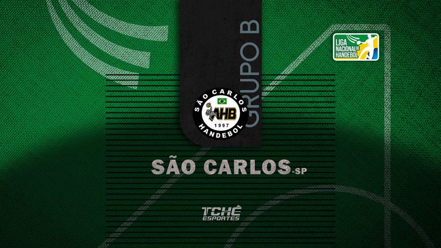 Unicep/AHB/São Carlos-SP  (arte Tchê Esportes)