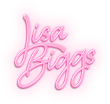 Lisa Biggs Voice Over