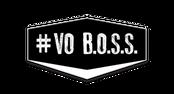 VO B.O.S.S.