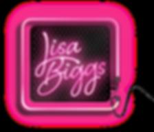 lisa biggs voice over actor