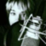 lisa biggs voice actor animation