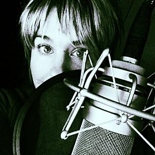 Lisa Biggs