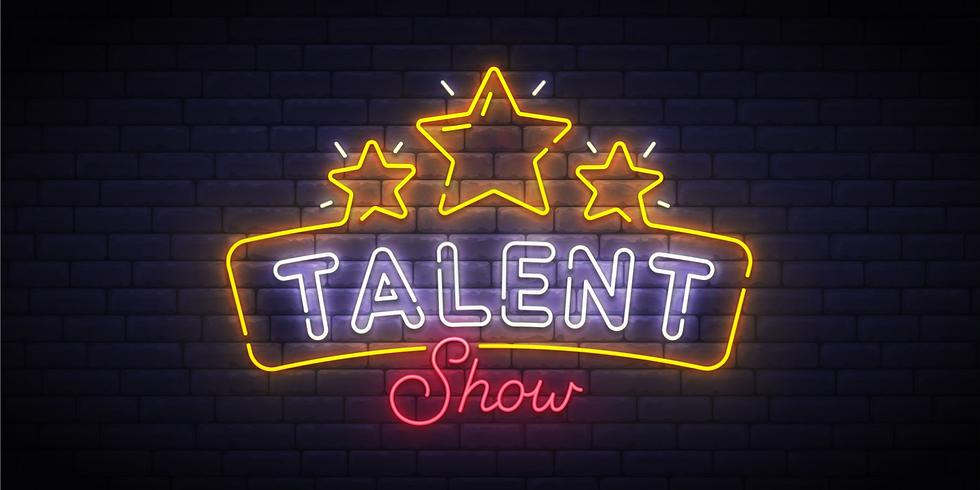 Spring Voiceover Talent Showcase