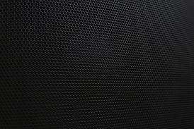 speaker right.jpg
