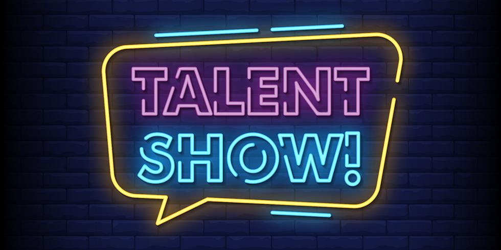 Adult VO Intensive & Talent Showcase