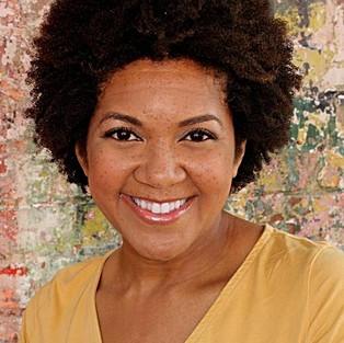 Iesha Nyree