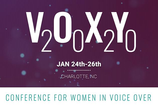 Voxy Summi 2020