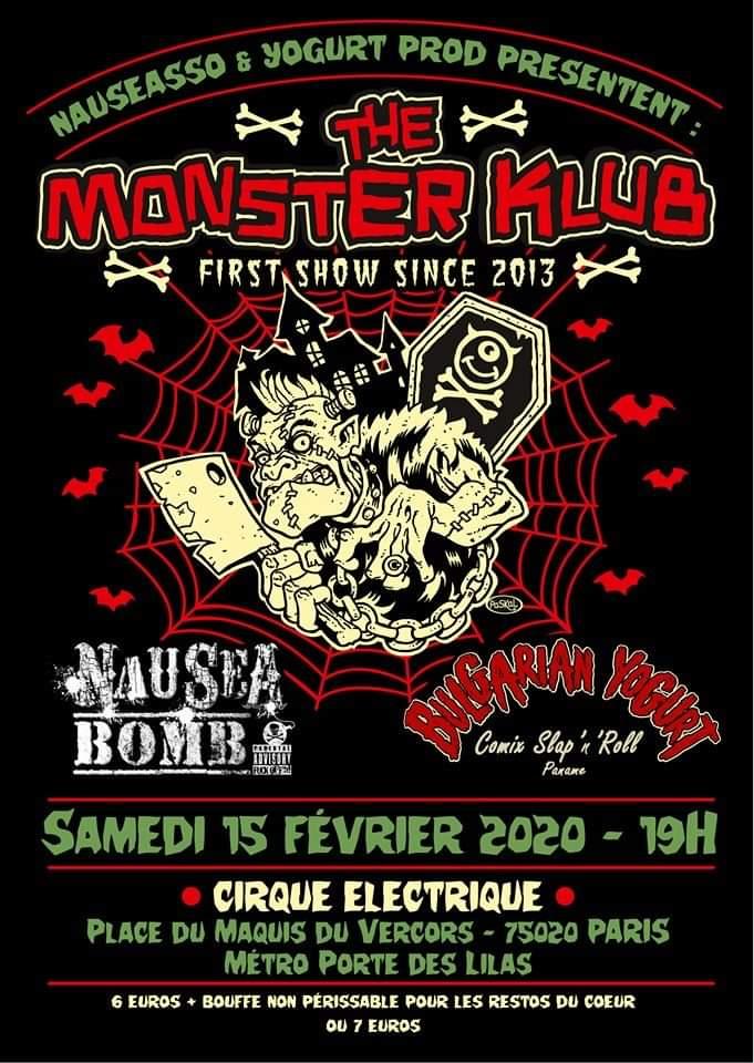 monster klub.jpg